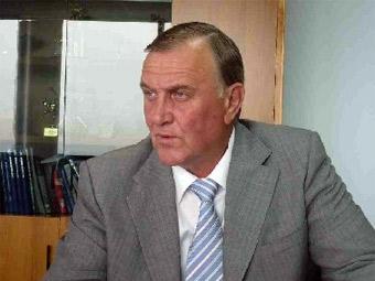"""АвтоВАЗ"" покинет вице-президент по производству"