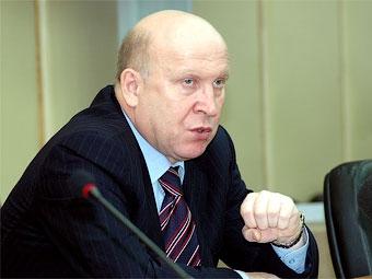 """""""ГАЗ"""" выйдет на безубыточное производство в июне"""