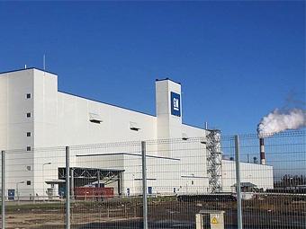 Российский завод GM закроют на два месяца