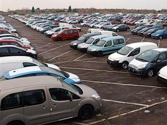 Власти США введут премии за покупку экономичных машин