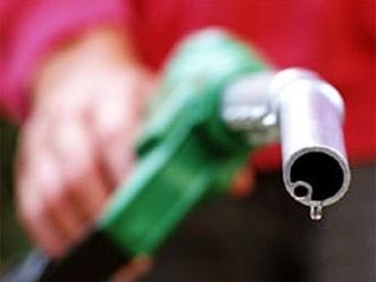 За неделю цены на бензин в США выросли на 70 центов