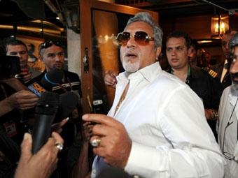 """Команда Force India останется в """"Формуле-1"""" несмотря на уход восьми команд"""