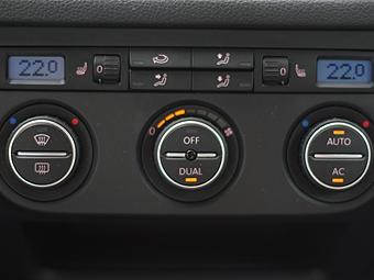 Автопроизводители не готовы выпускать экологически чистые кондиционеры