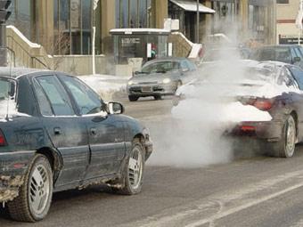 Европарламент предложил отложить ужесточение экологических норм