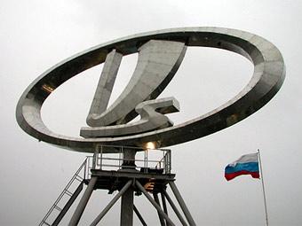 """АвтоВАЗ"" возобновил работу после новогодних каникул"