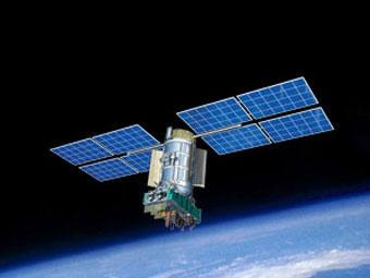 Российские спутниковые навигаторы поступят в продажу до конца года
