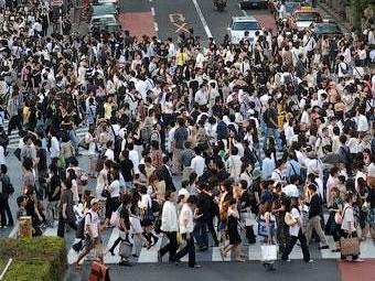 С 23 мая в России ужесточат наказание за непропущенных пешеходов