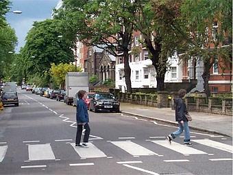Британские мальчики погибают на дорогах в два раза чаще девочек