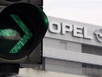 Нового владельца компании Opel назовут в середине недели