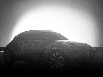 Во Франкфурте Citroen представит прототип возрожденного 2CV