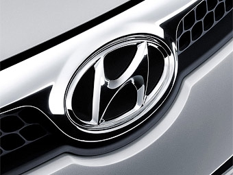 Замену Hyundai Sonata представят в 2010 году в Детройте
