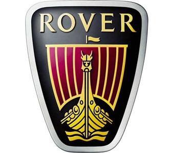 BMW окончательно продаст Rover