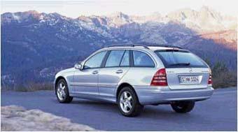 Грузинский изобретатель подал в суд на DaimlerChrysler