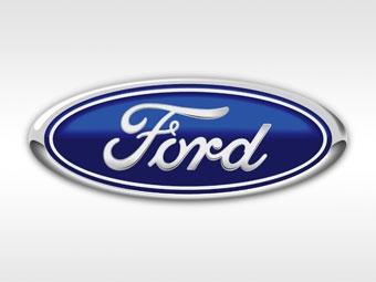 Ford будет продавать в Индии компактные автомобили