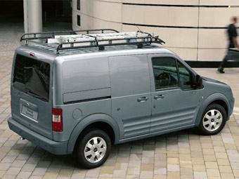 Ford купил румынский автозавод