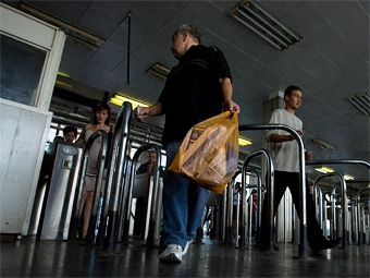 """Работники """"АвтоВАЗа"""" попросили правительство компенсировать снижение зарплат"""