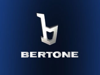 Продажа Bertone приостановлена судом из-за семейного скандала