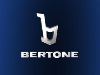 Ателье Bertone продадут владельцу гоночного трека Nardo