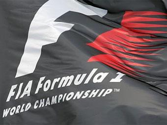 """Чемпион """"Формулы-1"""" будет определяться количеством побед"""