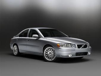 Volvo отзывает в Европе 38 тысяч машин