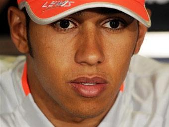FIA разберется с проявлениями расизма во время Гран-при Испании