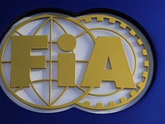 """FIA еще раз поменяла спорный регламент """"Формулы-1"""""""