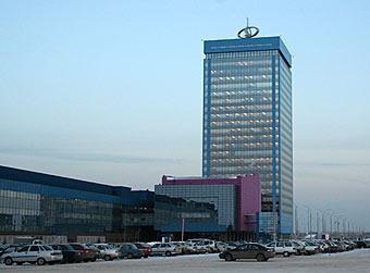 Государство помогло АвтоВАЗу 44 миллионами долларов