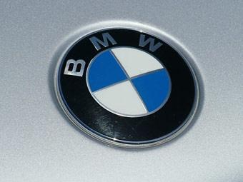 BMW 3-Series нового поколения получит трековую версию