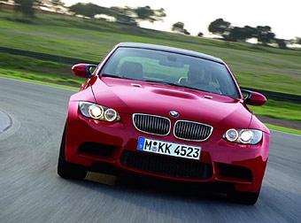 У новой BMW M3 появится облегченная версия