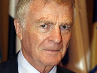 Сын президента Международной автомобильной федерации найден мертвым