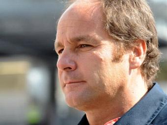 """Герхард Бергер поддержал ограничение бюджетов в """"Формуле-1"""""""