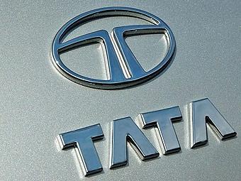 Tata хочет участвовать в конкурсе на самый экономичный автомобиль