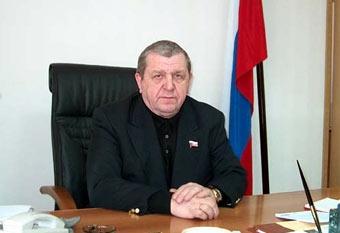 Бывший глава ГИБДД готовит закон о запрете праворульных машин