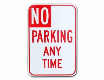 Британский автолюбитель требует отменить штрафы по закону 1689 года