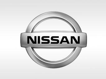 Nissan не будет выпускать гибриды до 2050 года