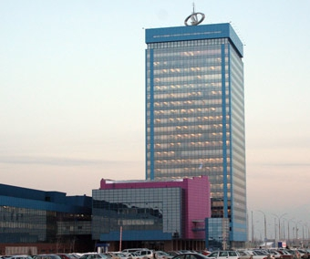 АвтоВАЗ хочет выпускать комплектующие в Чечне