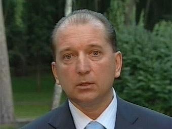 """Самарский губернатор сообщил о возможных увольнениях на """"АвтоВАЗе"""""""