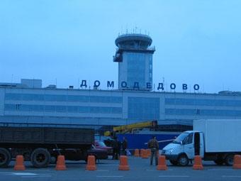 ФАС приступила к рассмотрению дел в отношении парковок в московских аэропортах