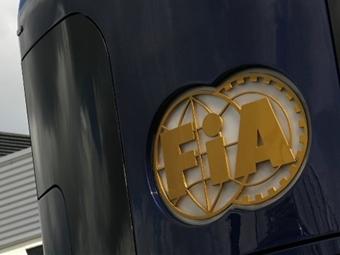 """FIA обвинила команды """"Формулы-1"""" в искажении фактов"""