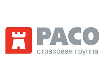 """Компанию""""РАСО"""" временно лишили лицензии из-за КАСКО"""