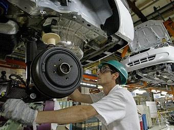 GM потратит на разработку машин для Южной Америки миллиард долларов