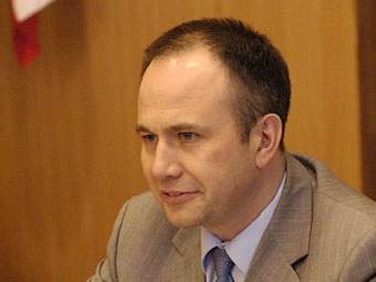 Пермский губернатор компенсирует автомобилистам затраты на взятки гаишникам