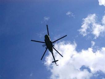 Шойгу пообещал ввести авиапатрулирование крупных трасс