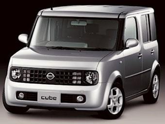 Nissan Motor отзывает более миллиона автомобилей