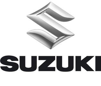 Suzuki выкупает свои акции у General Motors