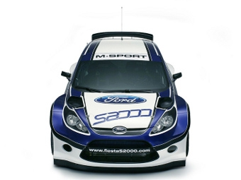 В чемпионате WRC появится еще один титул