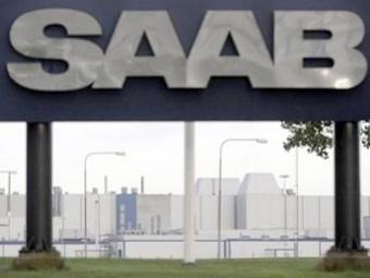 Компания Spyker заинтересовалась покупкой Saab