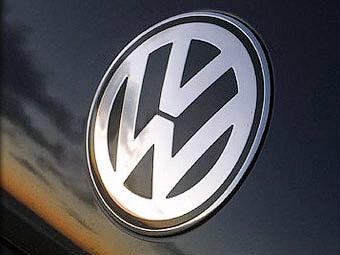 Арабы стали совладельцами концерна Volkswagen