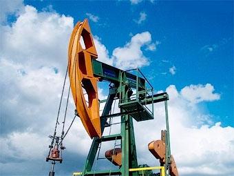 """Работников """"АвтоВАЗа"""" устроят в нефтегазовые компании"""