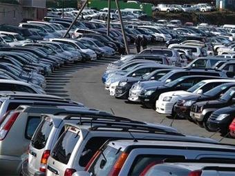 Льготные тарифы на доставку машин в Приморье продлены на три месяца